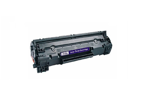 Toner Cartridge CE285-A
