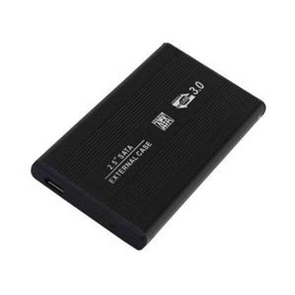 Case P/ HDD 2.5 F3