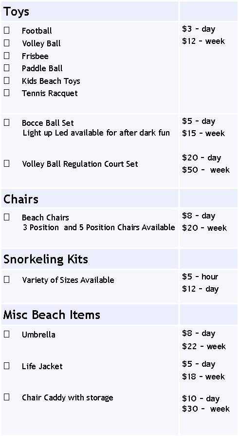 Rad Toys and Beach Items Rates.png
