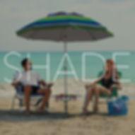 shade.jpg