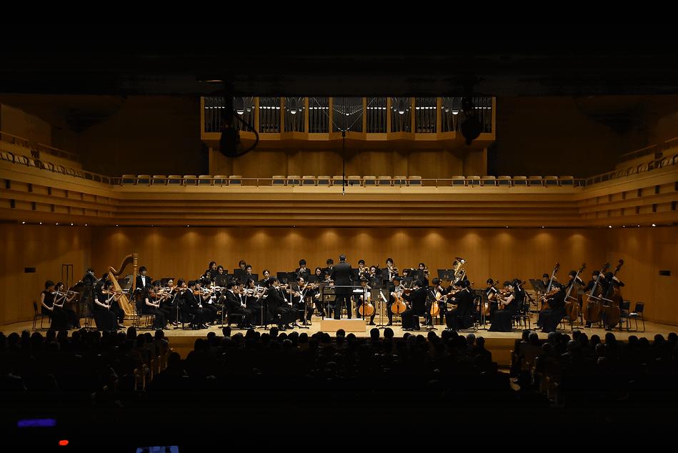 東京21世紀管弦楽団.png