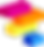 PinClipart.com_free-swirl-clipart_104759