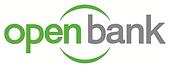 open bank logo.png