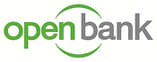 open bank logo.png