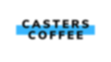 CASTERS COFFEE.png