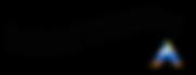 Weblogo_black.png
