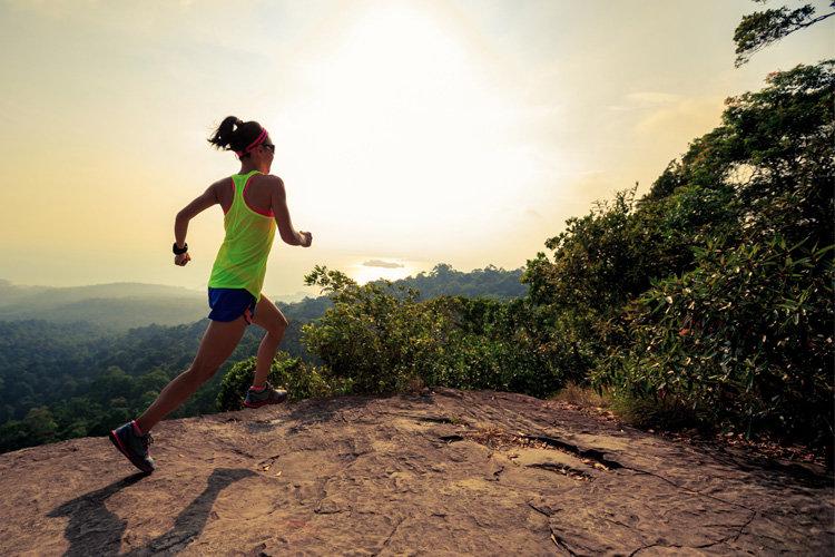 me-trail-running-1.jpg