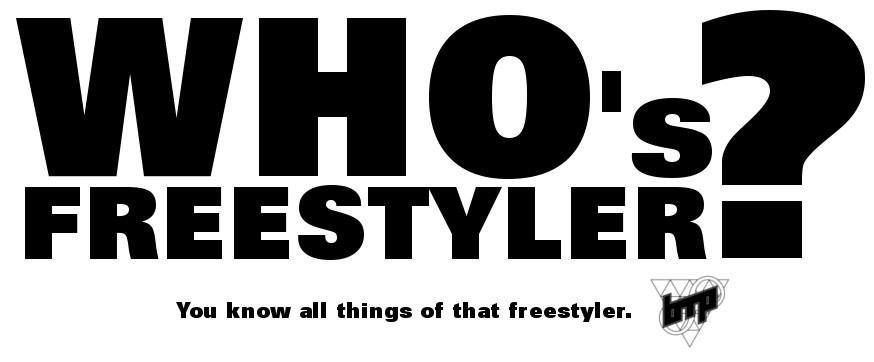 who's freestyler top.jpg