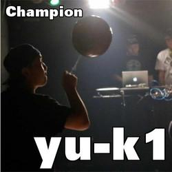 yu-k1