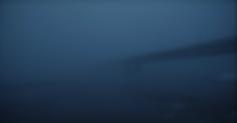 Снимок экрана 2020-01-24 в 18.10.11.png