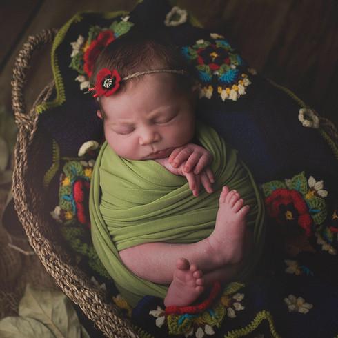 Ana_newborn_2019_29.jpg