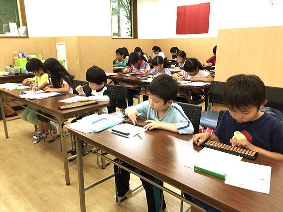 授業風景 フェイスブックトップ写真 加工後.JPG