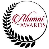 alumni awards.png