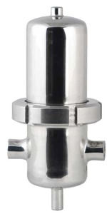 Стерильные фильтры сжатого воздуха газов и жидкостей