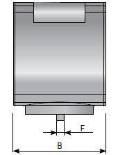 MDM40 подключение датчика перепада давления