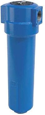 Фильтр защиты вакуумных насосов