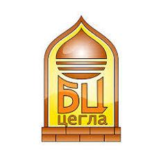 Лого БЦ.jpg