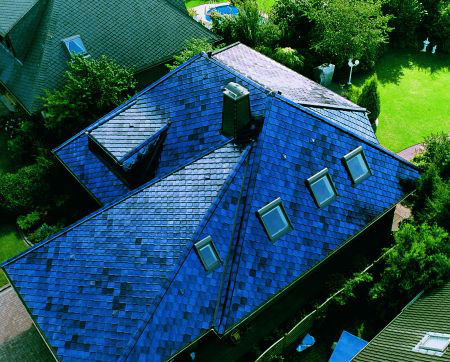 izumrud_roof2.jpg