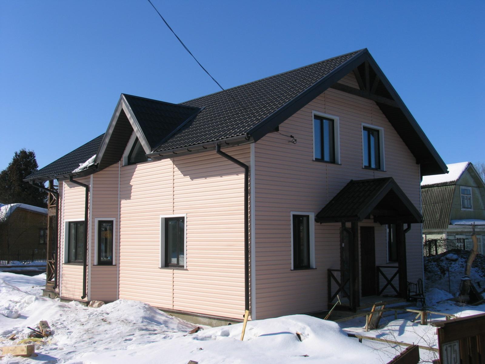 10-521.jpg