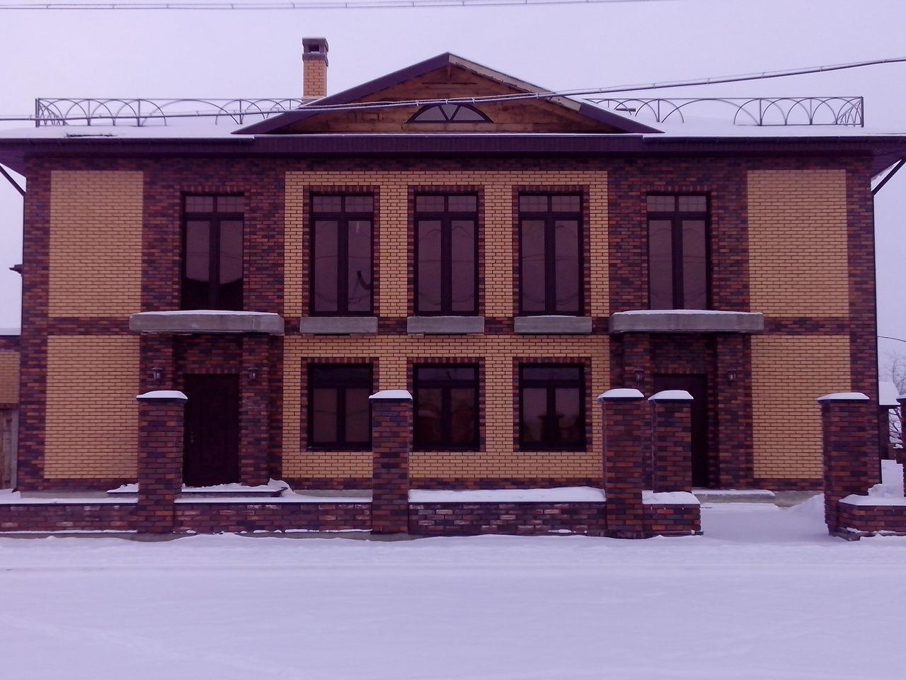 Кирпич_09,02_005