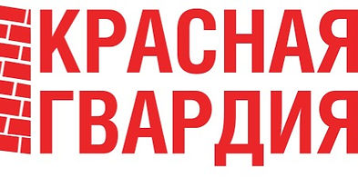 КГ Лого_edited.jpg
