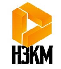 Лого НЗКМ-г.jpg