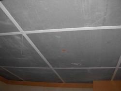 Цсп потолок.jpg