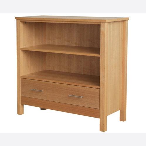 Ashdale Bookcase