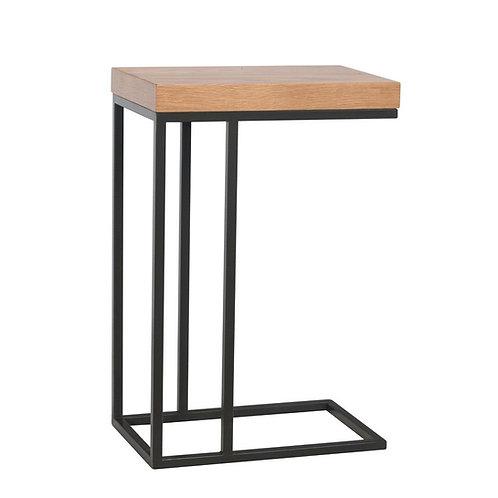Ilkley Sofa Table