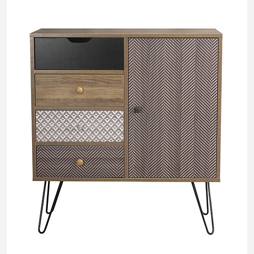 Clarke Small Sideboard