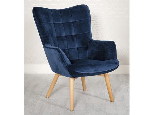 Dean Accent Chair
