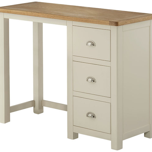 Oban Cream Dressing table
