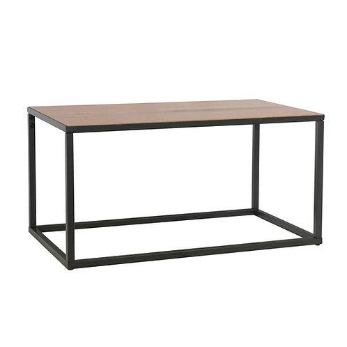 Ilkley Coffee Table