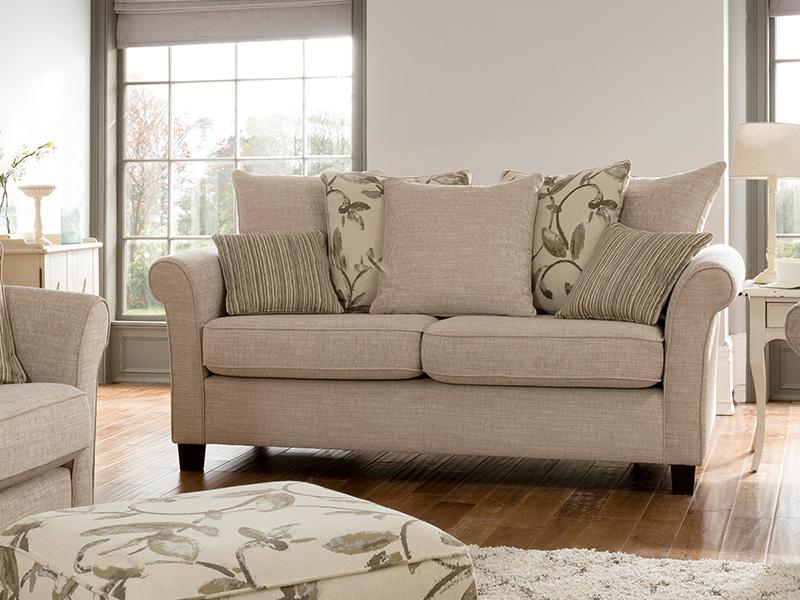 scanthor_ritz_small_sofa