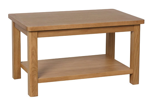 Rainton Small Coffee Table