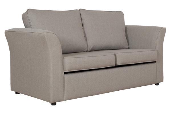 Nexus 120cm Sofa Bed