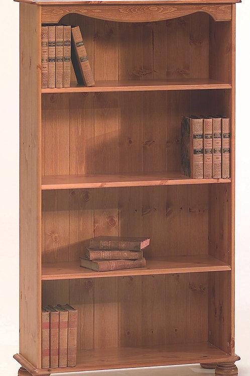 Richmond 3 Shelf Bookcase