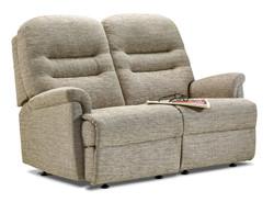Keswick Fixed 2 Seater