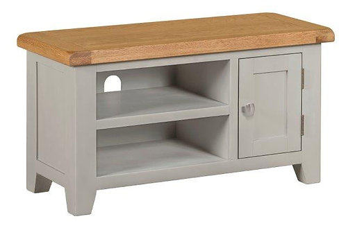 Lucca Small TV Unit