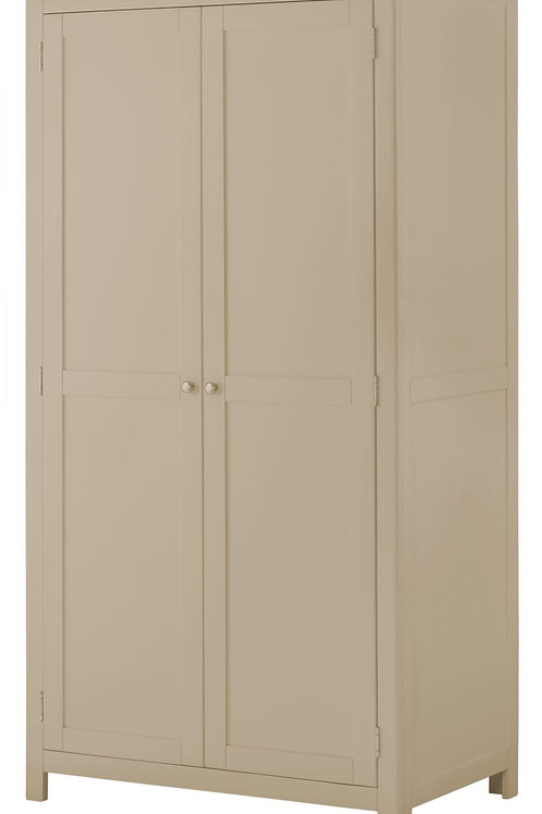 Oban Pebble 2 Door Robe