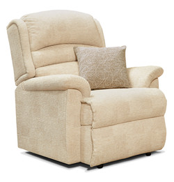 Olivia Standard Chair