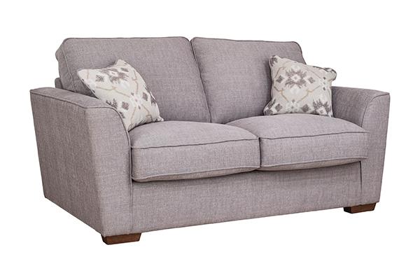 Fantasia 120cm Sofa Bed