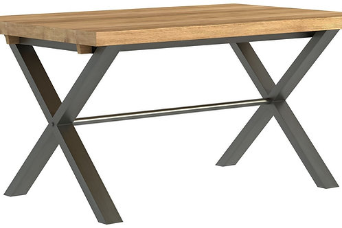 Fusion 150cm Table