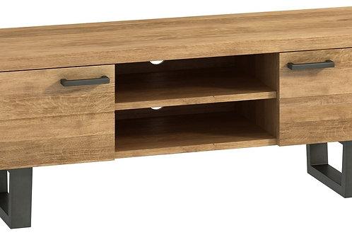 Fusion TV Cabinet