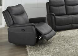 Arizona Manual Reclining Chair