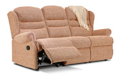 Ashford Reclining 3 Seater Sofa