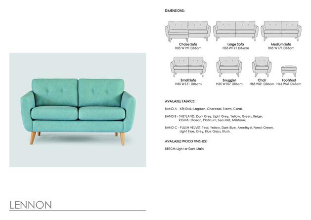 Lennon customer spec sheet.jpg
