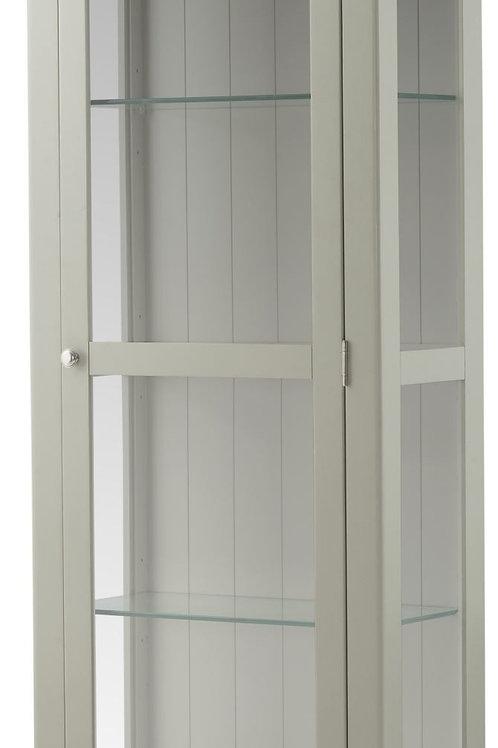 Oban Display Cabinet