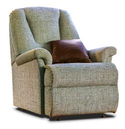 Milburn Standard Chair