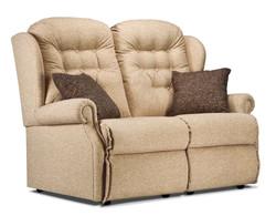 Lynton Fixed 2 Seater Sofa